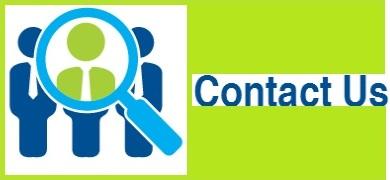 Technuter-Contact Us