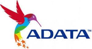 ADATA-appoints-Neoteric-as-its-National-Distributor