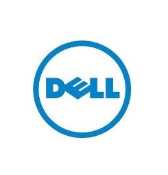 Dell-India-logo