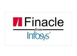 Infosys-Finacle-logo