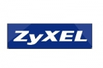 ZyXEL-Communications-logo