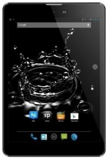Micromax-Funbook-P580