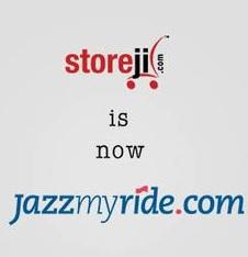 StoreJi.com-is-now-Jazzmyride