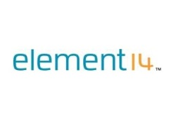 element14-logo