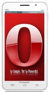 BSNL-Champion-range-of-Smartphones