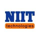 NIIT-Technologies-logo