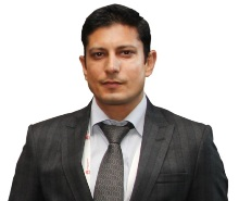 CEO-of-Perpetuuiti-Rohil-Sharma