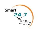 Smart24x7-logo