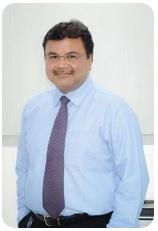 WD-Director-India-South-Asia-Subroto-Das