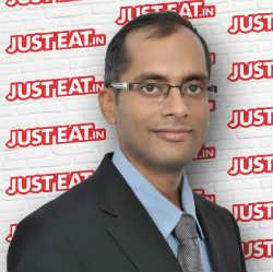 Founder-CEO-Ritesh-Dwivedy