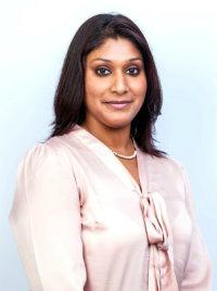 Marketing-Manager-at-StorIT-Distribution-Manju-Mathew