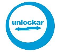 Unlockar-Apps-logo