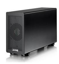 AKiTiO-Thunder2-PCIe-Expansion-Box