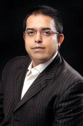 Allied-Telesis-Country-Manager-India-SAARC-Subhasish-Gupta