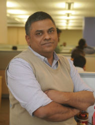 CEO-and-Founder-Pepperfry-Ambareesh-Murthy