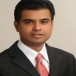 CEO-of-TechProcess-Payment-Services-Kumar-Karpe