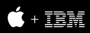 IBM-Apple-Deal