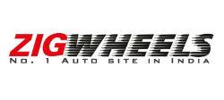 ZigWheels Philippines reviews Kawasaki Rouser 200NS - YouTube