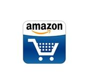 Amazon-Windows-Phone-app