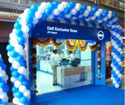 Dell-Exclusive-Store-in-Bangalore