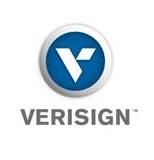 VeriSign-logo