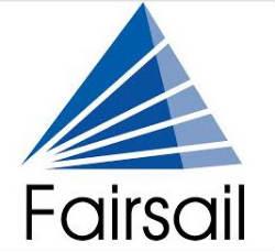 Fairsail-Logo