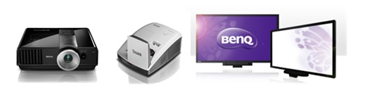 Interactive-Flat-Panels-&-Projectors-at-the-World-DIDAC-INDIA-2014
