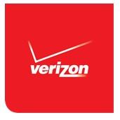 Verizon-Enterprise-Solutions-Logo