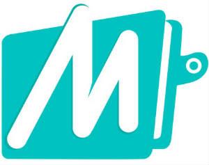 MobiKwik-new-Logo