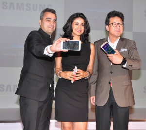 Samsung-Galaxy-Note-4- in-India