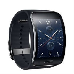 Samsung-Gear-S-in-India