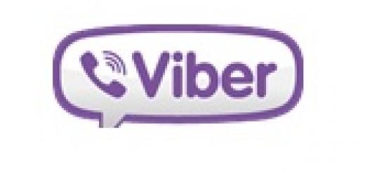 logo logo 标志 设计 矢量 矢量图 素材 图标 520_245