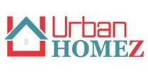 UrbanHomez-Logo.jpg
