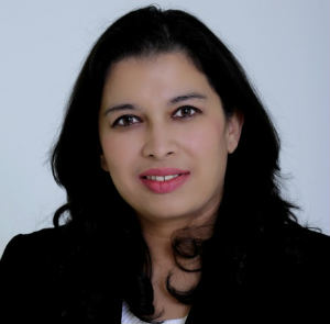 Brocade-appoints-Swapna-Bapat-as-Director-of-Systems-Engineering-for-India