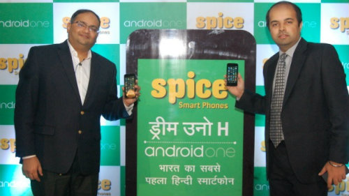 Spice-Dream-Uno-H-Android-One-Phone