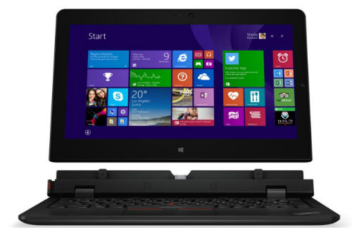 Lenovo-ThinkPad-Helix 2