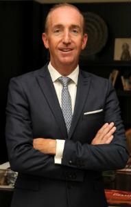 CEO-of-New-Call-Telecom-Nigel-Eastwood