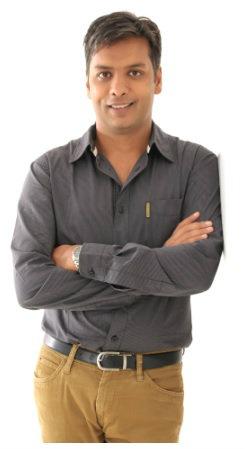 CEO-of-Unicel-Technologies-Sanjay-Aggarwal