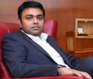 Co-Founder-of-MeetUrPro-Divakar-Vijayasarthy