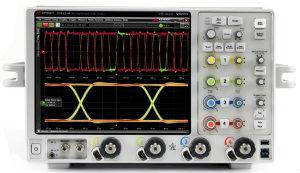 Keysight-Technologies- Infiniium-V-Series-Oscilloscopes