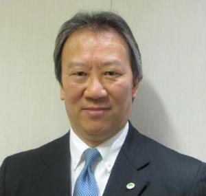 Managing-Director-of-Hitachi-India-Kojin-Nakakita