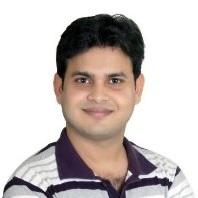 Toshendra-Sharma-Wegilant-SINE-IIT-Bombay