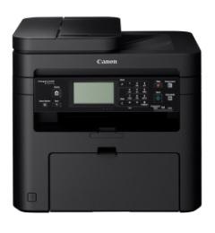 Canon-Multi-function-printers