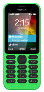 Microsoft-Nokia-215-Dual-SIM