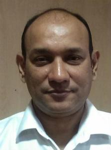 RCOM-Srinivas M