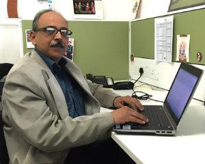 Xerox-India-Appoints-Anurag-Gupta-as-Director