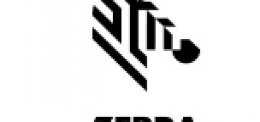 Zebra Technologies Unveils New Channel Program