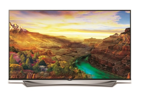 LG-Super-UHD-TV-with-ColorPrime-technology