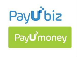 PayU-India-rebrands-PayU-Enterprise-as-PayUbiz