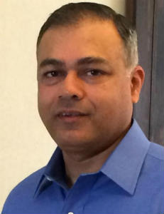 Snapdeal-Jayant-Sood-as-Chief-Customer-Experience-Officer